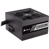 Corsair CX650M Power Supply