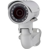 Toshiba IK-WB82A 3 Megapixel Network Camera - Color