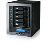 Thecus N5810 SAN/NAS Server
