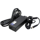 HP H6Y90UT#ABA Compatible 90W 19V at 4.7A Black 7.4 mm x 5.0 mm Laptop Power Adapter and Cable