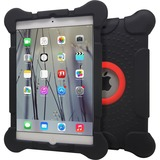 ColeMax iPad Air Case