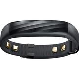 Jawbone UP3 Smart Band