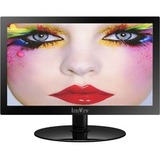 "InnoView i19Lmh1hkc 19"" LED LCD Monitor - 16:9 - 5 ms"