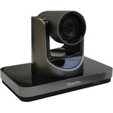 ClearOne UNITE Video Conferencing Camera