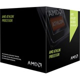 AMD Athlon X4 880K with 125W Thermal Solution 4.0 4 Socket FM2+ AD880KXBJCSBX