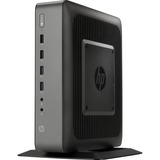 HP Thin Client - AMD G-Series GX-420CA Quad-core (4 Core) 2 GHz