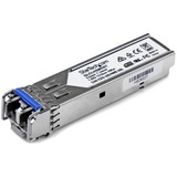 StarTech.com Cisco GLC-LH-SMD Compatible SFP Module