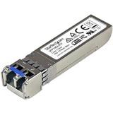 StarTech.com Cisco SFP-10G-LR Comp. SFP+ Module