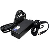 HP H6Y88AA Compatible 45W 19.5V at 2.31A Black 4.5 mm x 3.0 mm Laptop Power Adapter and Cable