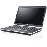 """Dell - Ingram Certified Pre-Owned Latitude E6430s 14"""" 16:9 Notebook - 1366 x 768 - Intel Core i5 (3rd Gen) i5-3320M Dual-core (2 Core) 2.60 GHz - 4 GB DDR3 SDRAM - 128 GB SSD ...(more)"""