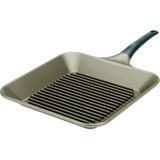 """Nordic Ware 11"""" ProCast Traditions Grill Pan"""
