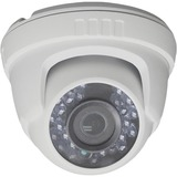 Avue AV50HTW-28 2 Megapixel Surveillance Camera - Color, Monochrome