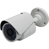 Avue AV10HTW-36 2 Megapixel Surveillance Camera - Color, Monochrome