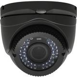 Avue AV50HTG-2812 2 Megapixel Surveillance Camera - Color, Monochrome