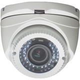 Avue AV50HTW-2812 2 Megapixel Surveillance Camera - Color, Monochrome