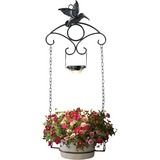 Moonrays Hummingbird Plant Hanger