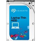 "Seagate Laptop Thin ST3000LM016 3 TB 2.5"" Internal Hard Drive"