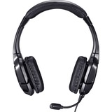 Mad Catz Stereo Headset for Xbox One