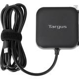 Targus AC Adapter