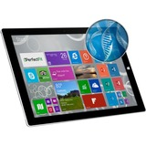 CleanShield Surface Pro 4 Antimicrobial CleanShield Premium Film Screen Protection Clear