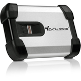 "DataLocker H200 1 TB Encrypted 2.5"" External Hard Drive"