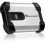 DataLocker H200 BIO 500 GB Encrypted External Hard Drive