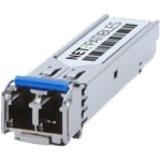 Netpatibles Juniper 1000Base-LX Gigabit Ethernet SFP Module