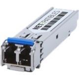 Netpatibles Juniper 1000Base-SX Gigabit Ethernet SFP Module