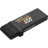 Corsair 128GB Flash Voyager GO USB 3.0 Flash Drive