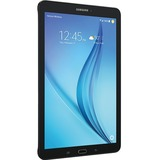 "Samsung Galaxy Tab E SM-T377V 16 GB Tablet - 8"" 16:10 Multi-touch Screen - 1280 x 800 - Qualcomm Snapdragon 410 MSM8916 Quad-core (4 Core) 1.30 GHz - 1.50 GB - Android 5.1.1 L ...(more)"
