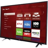 """TCL 55UP130 55"""" 2160p LED-LCD TV - 16:9 - 4K UHDTV"""