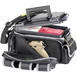 Plano Molding Range Carrying Case for Ammunition Box