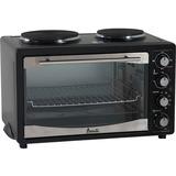 Avanti POB11A1B - 30L Multi-function Oven
