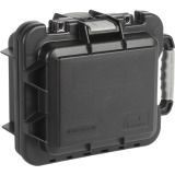 Plano Molding 109130 Field Locker Medium Mil-Spec Pistol Case