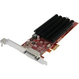 Sapphire FirePro 2270 Graphic Card - 512 MB GDDR5 - PCI Express 2.1 x1 - Low-profile