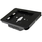 StarTech.com Secure Tablet Stand
