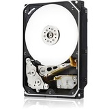 "HGST Ultrastar He10 HUH721010ALE600 10 TB 3.5"" Internal Hard Drive"