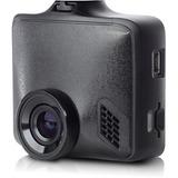 """Magellan MiVue 320 Digital Camcorder - 2"""" LCD - CMOS - Full HD - Black"""