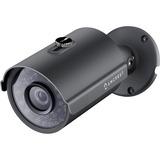 Amcrest IP3M-954EB 3 Megapixel Network Camera - Color, Monochrome