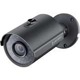 Amcrest IP4M-1025EB 4 Megapixel Network Camera - Color, Monochrome