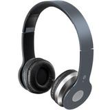 iLive Wireless Bluetooth Headphones IAHB16G