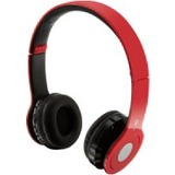 iLive Wireless Bluetooth Headphones IAHB16R
