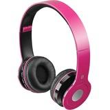 iLive Wireless Bluetooth Headphones