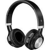iLive Wireless Headphones - IAHB56B