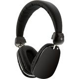 iLive Platinum Wireless Headphones