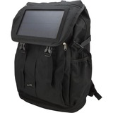 iLive Carrying Case (Backpack) for Tablet