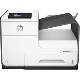 HP PageWide Pro 452dw Page Wide Array Printer - Color - 2400 x 1200 dpi Print - Plain Paper Print - Desktop