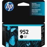 HP 952 (F6U15AN) Original Ink Cartridge