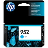 HP 952 (L0S49AN) Original Ink Cartridge
