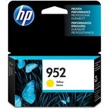 HP 952 (L0S55AN) Original Ink Cartridge